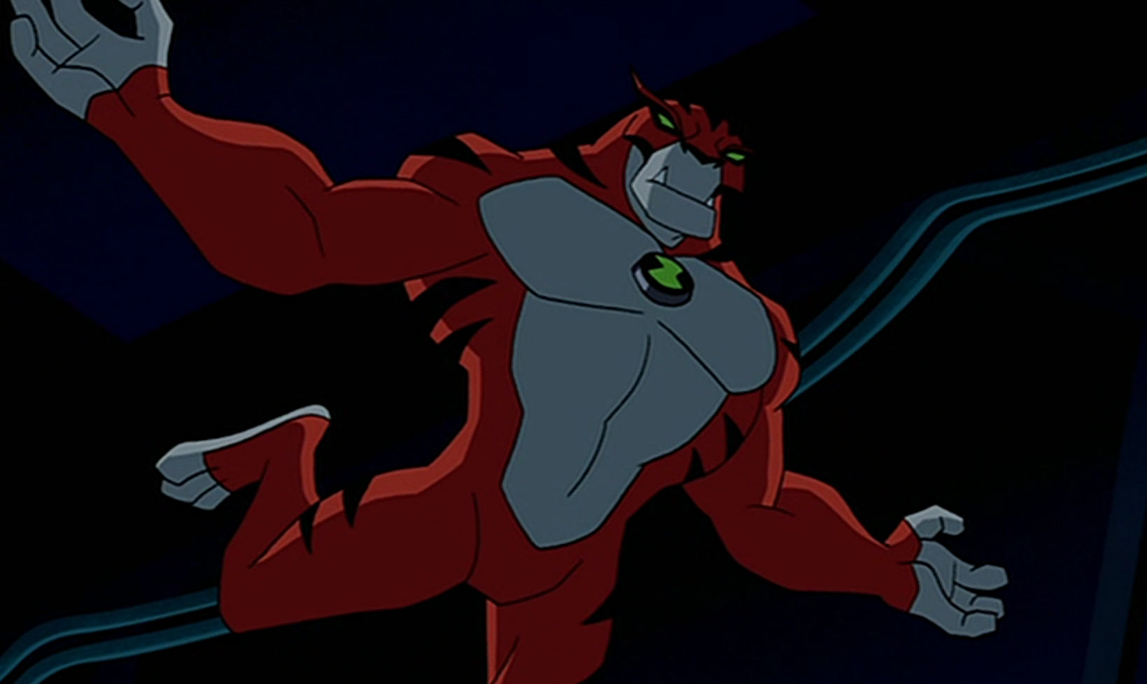 Image - Rath Above Beyond 4.PNG - Ben 10 Planet, the ...