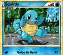 Squirtle (HS Liberados TCG)