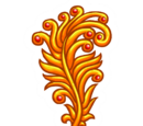 Pins of 2015