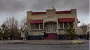 2x13 - Casa Jane Jesse.png