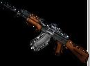 Steam AK.png