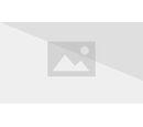 Green Lantern Corps Annual (Vol 3) 1