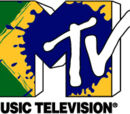 Defunct television channels in Brazil