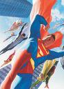 Superman Vol 1 681.jpg