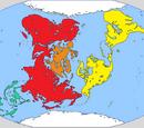 Maps (Red Sun)