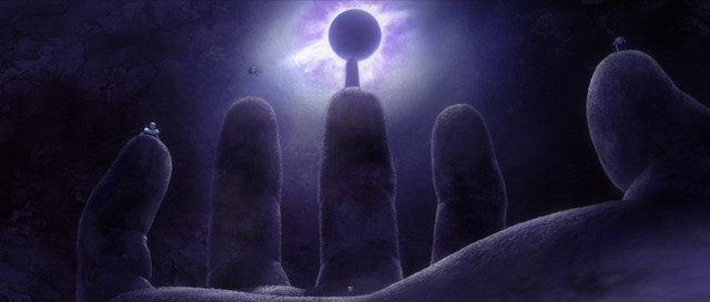 [Rp] Naissance d'un démon  Incarnation_Ceremony