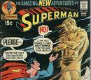 Quarrmer, o Superman de Areia