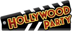 Logo-hollywood-party-2013