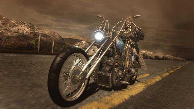 [Aventura]: Os Escolhidos - Página 40 Metal-Gear-Rising-Screen-Motorcycle