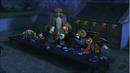 Po-at-banquet.png