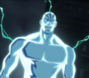 Electro (Episodio)