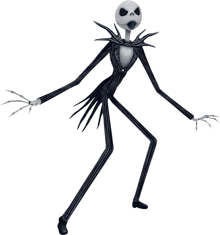Size of this preview: 450 × 480 pixels . Other resolution: 225 × 240 ... Nightmare Before Christmas Jack
