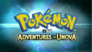 Adventures in Unova Opening.png