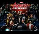 Marvel avengers alliance.jpg