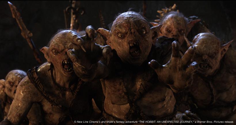 Goblins_High_Pass.jpg