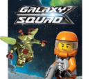 Galaxy Squad (theme)