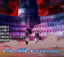 Fairy Tail ~Yakusoku no Hi~