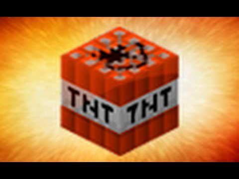 Tnt Minecraft Music Wiki