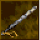 Battle Rod (DWA).png