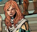 Uncanny X-Men Vol 2 1/Images