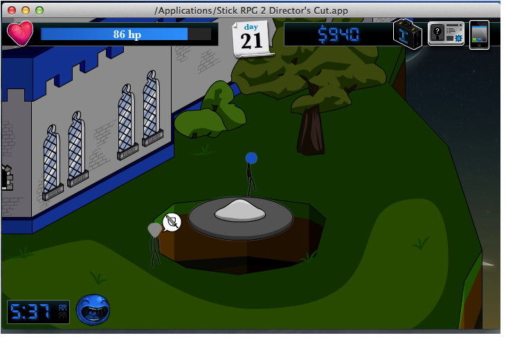 Stick rpg 2 hacked unblocked games click for details stick rpg