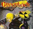 Greenlock Vol 1
