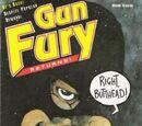 Gun Fury Returns Vol 1
