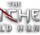 TheBlueRogue/The Witcher 3: Wild Hunt Launch - How to Contribute to the Wiki
