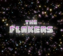 The Flakers