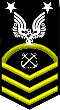 Master chief petty officer halo nation the halo encyclopedia