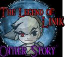 Capítulos de The Legend of Linik: Other Story