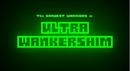 Ultra Wankershim.PNG