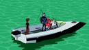 De pesca 77.png