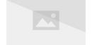 Best Wishes Season 2 Episode N logo.png