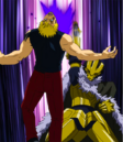 Alexei attacks Laxus.png