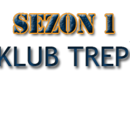 Klub Trep