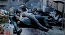 Dead-vampires.png