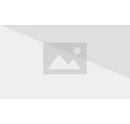 Crystal Clear app display.png
