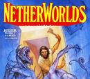 Netherworlds Vol 1
