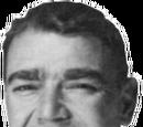 Bob Schroeder
