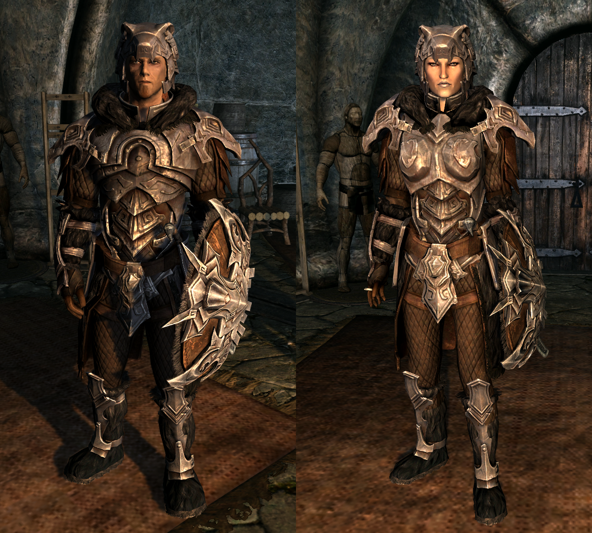 [Image: Nordic_Carved_Armor_-_Both.png]