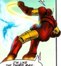 Anthony Stark (Earth-717) from What If Fantastic Four Vol 1 1 0001.jpg