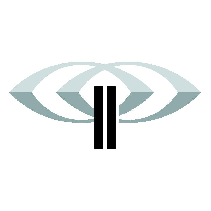 zdf logopedia the logo and branding site