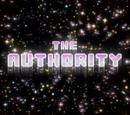 A Autoridade