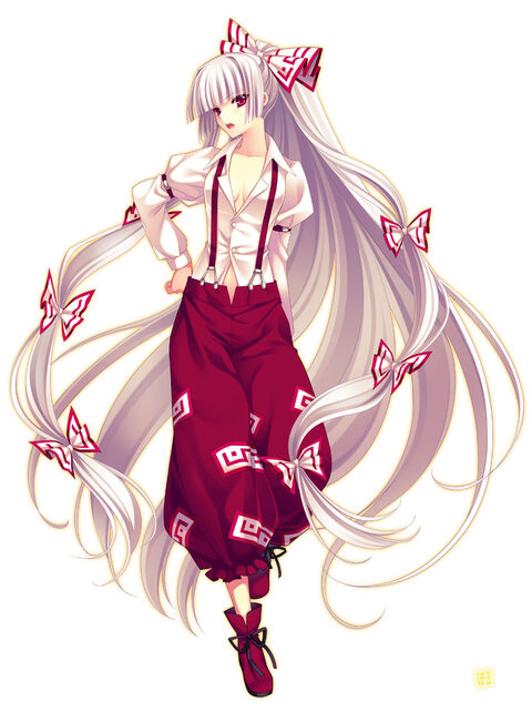 Kit (Plot Charrie) 480px-Fujiwara-no-mokou-touhou-anime-girl-witch-witches41