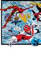 Marvel Comics Presents Vol 1 38 001.jpg