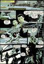 Marvel Graphic Novel Vol 1 5 001.JPG