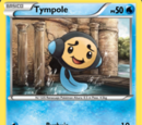 Tympole (Dragones Majestuosos)
