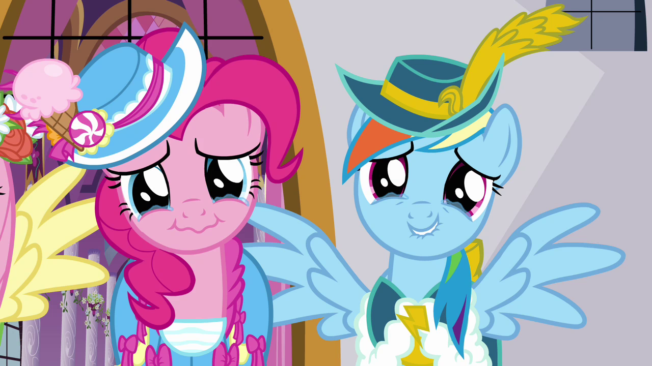 Displaying 18 gt images for rainbow dash crying