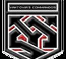 Vaktovia's Commando Regiment